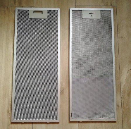 Кухонная вытяжка Gorenje BHP623E10W - отзыв владельца