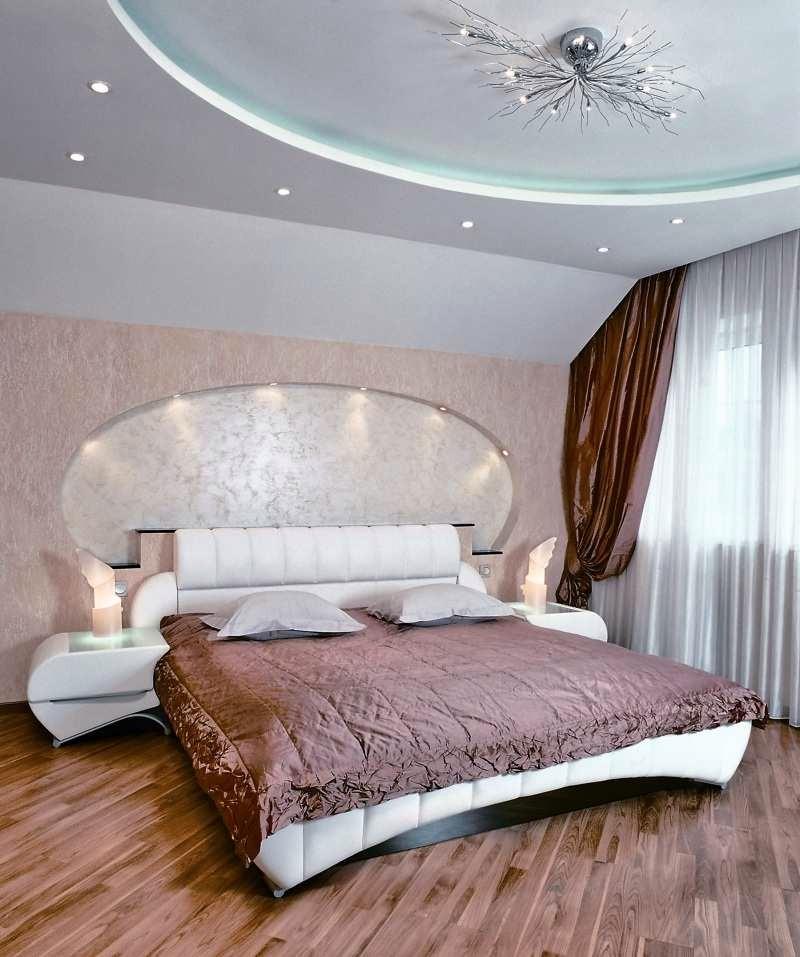 Фото ремонта евро спальни этого используются