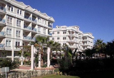Что нужно знать при покупке недвижимости в Турции?