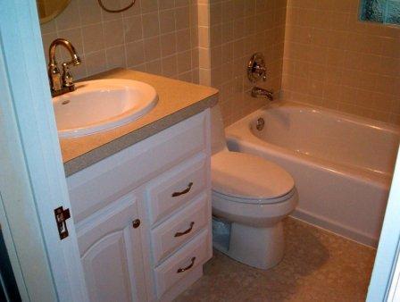 Как не допустить ошибок в дизайне ванной комнаты