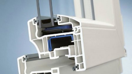 Какое стекло и для каких целей можно использовать в пластиковых окнах