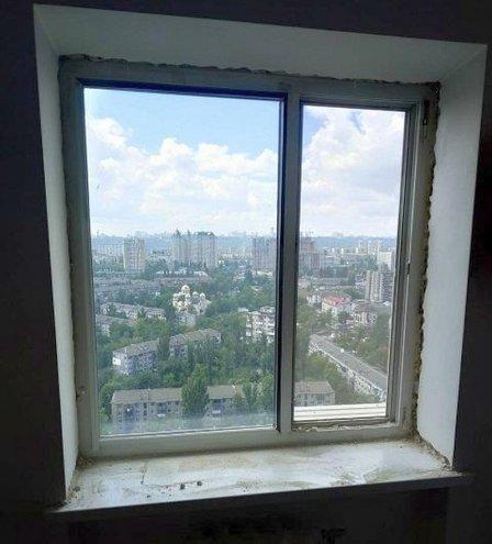 Компания «Окна 5» – качественные окна от мировых производителей