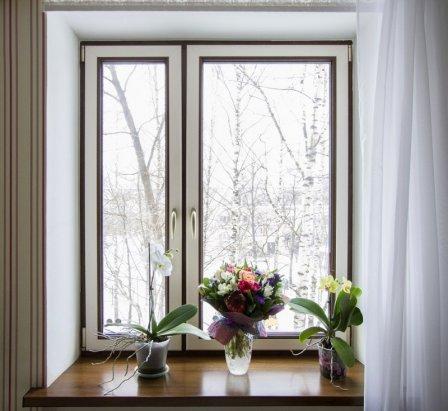 Дешевые пластиковые окна - как не прогадать с выбором?