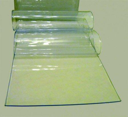 Мягкие окна из ПВХ и полиуретана для беседок и террас