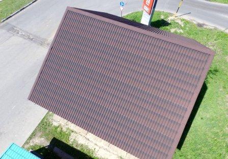 Самые дешевые кровельные материалы для крыши: цены, отзывы