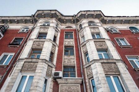 Лучшие квартиры вторичного рынка
