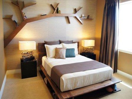 Правила выбора кровати для сна