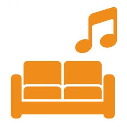 Качественная мягкая мебель в магазине МебельОк