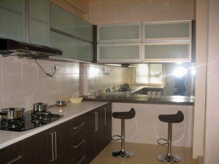 Зеркала: функциональный и декоративный элемент интерьера