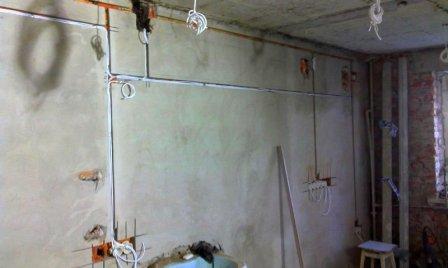 Как решить проблемы с электрической системой