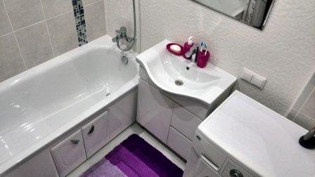 Стальные ванны и их разнообразие