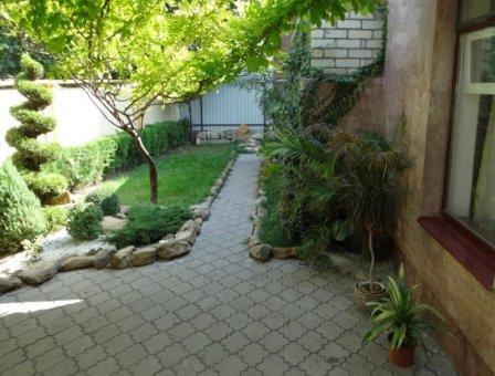 Недвижимость в Анапе - выгодное капиталовложение