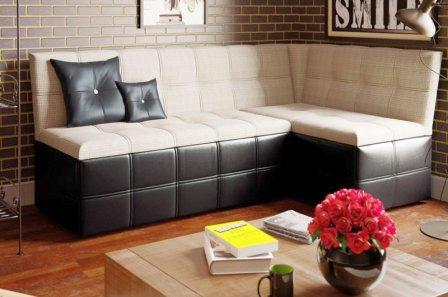 Мебель без забот - как интернет магазины делают покупки легче