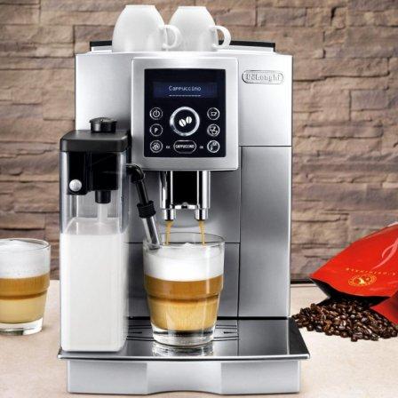 Почему ломается кофемашина и как уберечь ее от поломок?