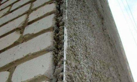 Теплоизолирующие материалы для утепления дома