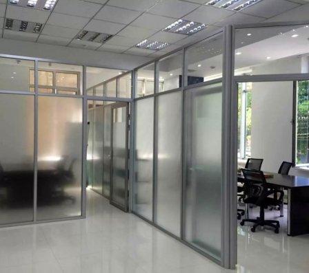 Современный офис: как сделать рабочее пространство уютным