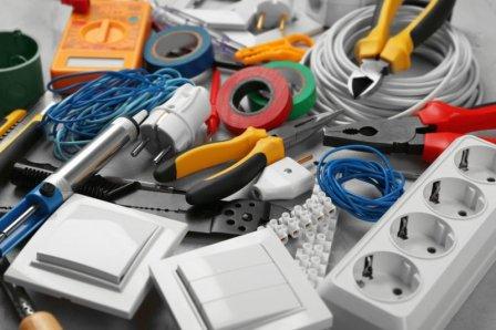 Электротовары: как выбрать и где купить