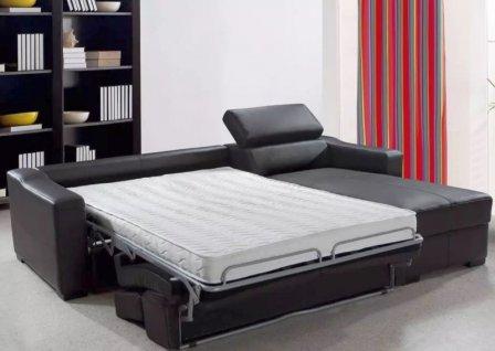 Какой диван лучше: мягкий или жесткий?