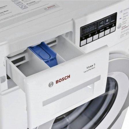 Бытовая техника для кухни Bosch для тех, кому важен стиль и комфорт