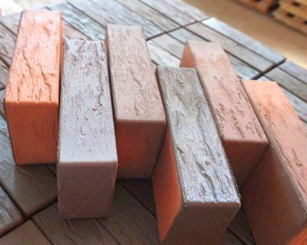 Производство и продажа керамического кирпича в Нижнем Новгороде