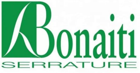 Крупнейшие производители итальянской фурнитуры