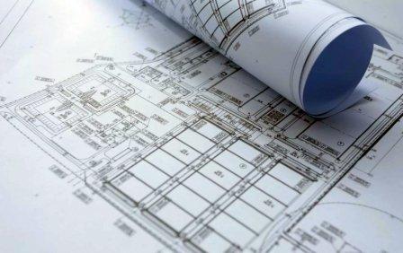 Роль проектно-сметной документации в коммерческом строительстве